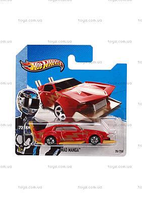 Детский автомобиль «Базовый», 5785, отзывы