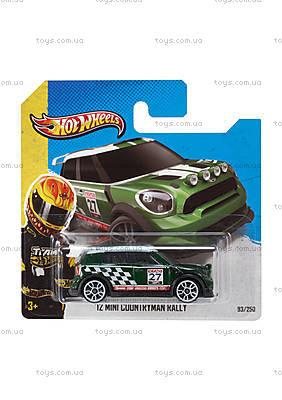 Детский автомобиль «Базовый», 5785, цена
