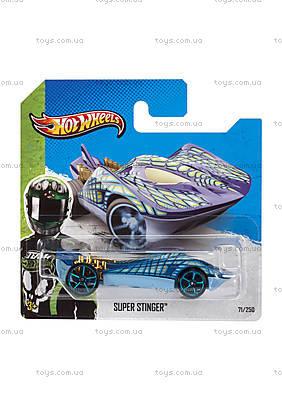 Детский автомобиль «Базовый», 5785