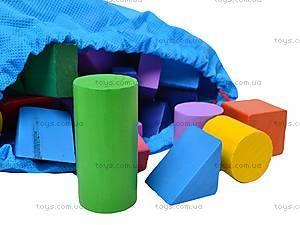 Детский барабан-сортер, 558-6, toys.com.ua