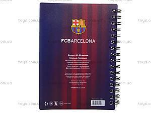 Детский блокнот Barcelona, BC14-226K, купить