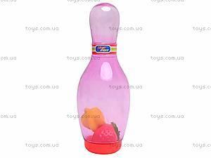 Детский боулинг, 11881M/1, магазин игрушек