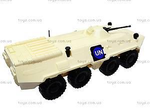 Детский бронетранспортер, 945, игрушки