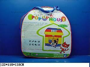Детский домик My Cat, 5039Т, купить