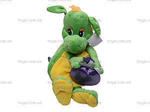 Детский дракончик-тайник, SP09160, купить