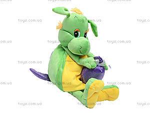 Детский дракончик-тайник, SP09160, фото