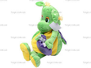 Детский дракончик-тайник, SP09160