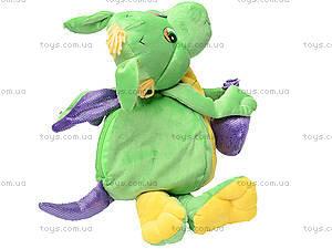 Детский дракончик-тайник, SP09160, цена