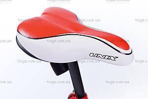 Детский двухколесный велосипед Cora 12 BMX, красный, RA-35-116, купить