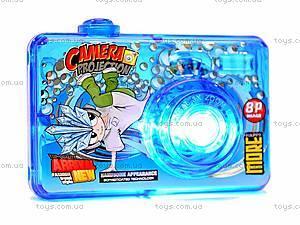Детский фотоаппарат, 350B, игрушки