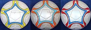 Детский футбольный мяч, W02-4649