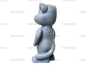 Детский говорящий «Кот Том», T055, купить