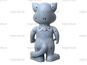 Детский говорящий «Кот Том», T055, отзывы