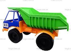 Детский грузовик «Муравей», 181, цена