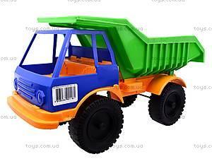 Детский грузовик «Муравей», 181, магазин игрушек