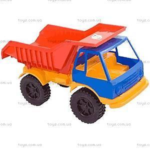 Детский грузовик «Муравей», 181, купить