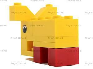 Детский игровой набор конструкторов, SM201-1A, цена