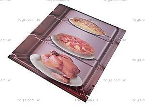 Детский игровой набор «Кухня», ZB-6006C, детские игрушки