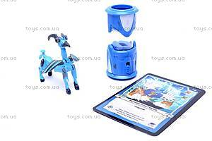 Детский игровой набор «Монсуно», ZS825-1, toys.com.ua