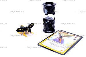 Детский игровой набор «Монсуно», ZS825-1, купити
