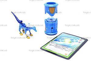 Детский игровой набор «Монсуно», ZS825-1, игрушка