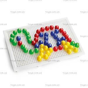 Детский игровой набор «Мозаика» , 2123-Q