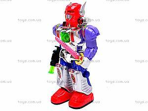Детский игровой робот, 28026