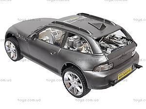 Детский игрушечный автомобиль, XH315, купить