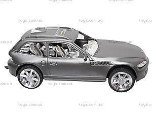Детский игрушечный автомобиль, XH315, отзывы
