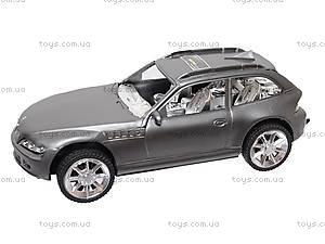 Детский игрушечный автомобиль, XH315, цена