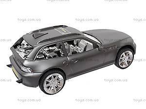 Детский игрушечный автомобиль, XH315, игрушки