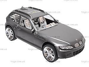 Детский игрушечный автомобиль, XH315, детские игрушки