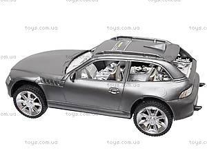 Детский игрушечный автомобиль, XH315, магазин игрушек