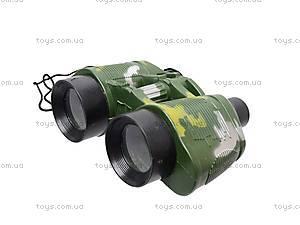 Детский игрушечный бинокль, 554C, фото