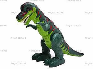 Детский игрушечный динозавр, WS5302A
