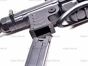 Детский игрушечный лазерный автомат, 301, toys.com.ua