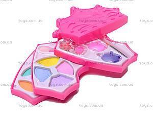 Детский игрушечный набор косметики, 2012A1-4
