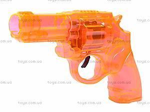 Детский игрушечный пистолет, 105