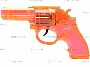 Детский игрушечный пистолет, 105, отзывы