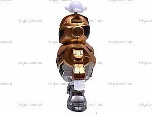 Детский игрушечный робот, 2308, фото