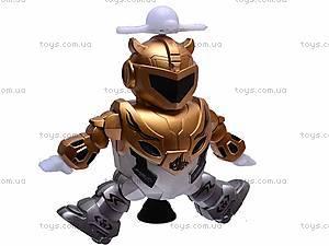Детский игрушечный робот, 2308