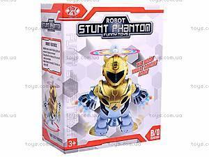 Детский игрушечный робот, 2308, цена