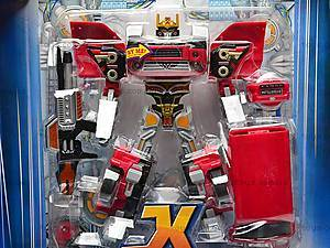 Детский игрушечный робот-трансформер, 3890, купить