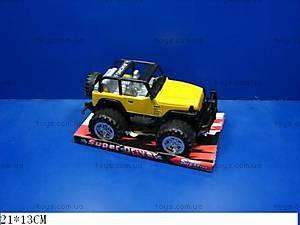 Детский инерционный автомобиль, 338