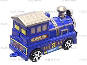 Детский инерционный поезд, 135, цена