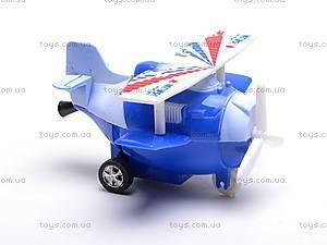 Детский инерционный вертолет, 009