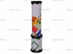 Детский калейдоскоп, игрушечный, 8303A, цена