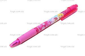 Детский канцелярский набор Princess, PRAB-US1-75409-H, купить