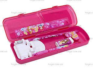 Детский канцелярский набор Princess, PRAB-US1-75409-H, цена