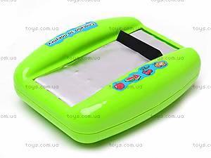 Детский кассовый аппарат «Мой магазин», 7018, купить